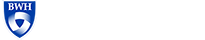 Brigham and Women's logo